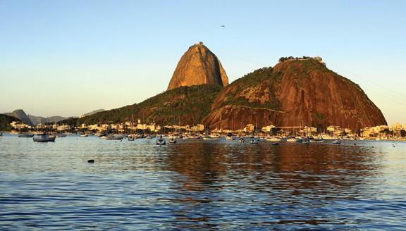 Brazil_576x328