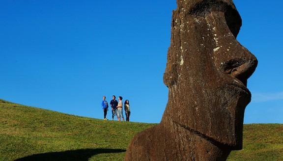 Easter_Island_576x328