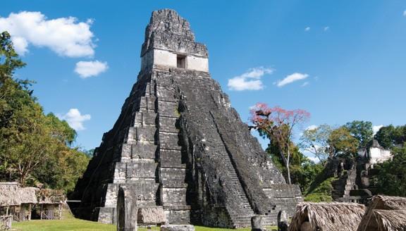 Guatemala_576x328