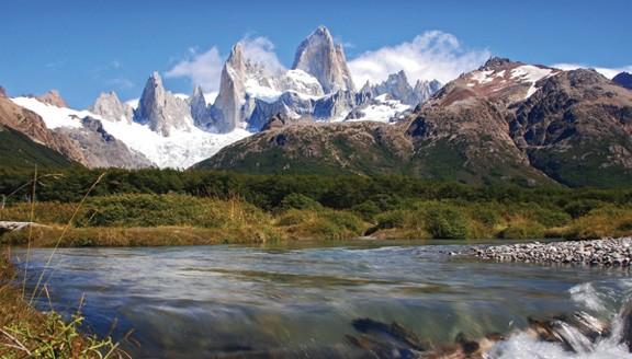 Patagonia_576x328