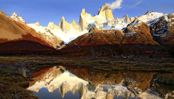 patagonia-los-glaciares