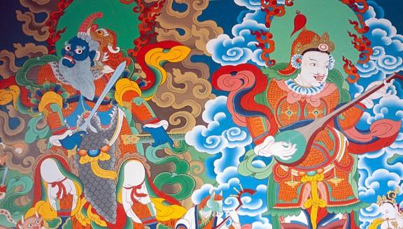 sikkim_hidden_kingdom_india